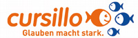 logo_a_200