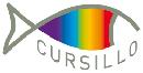 cursillo_logo_130