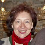 Christa Vilsmeier