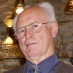 Hans-Peter Heindl