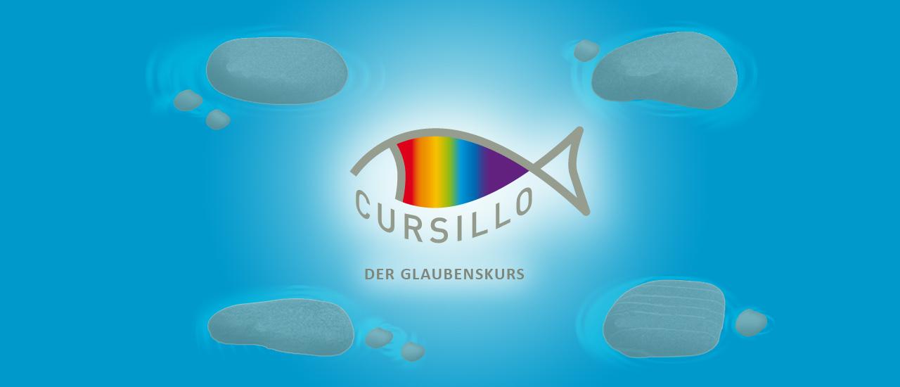 slider_cursillo_fisch