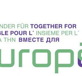 miteinander_fuer_europa