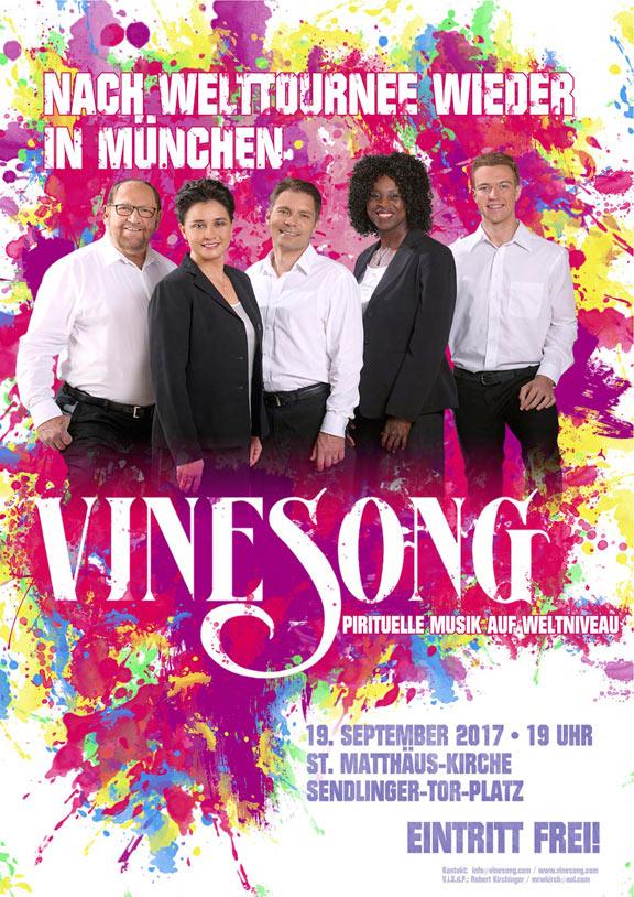 vinesong_plakat_2017_2