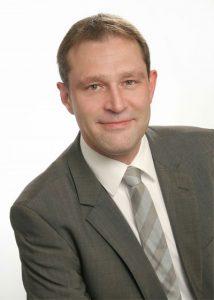 Hans_Georg_Gradl