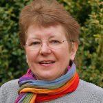 Christel Hinz