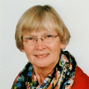 Maria-Borghoff