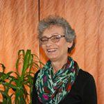 Brigitte Wolpert