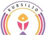 kroatien_logo
