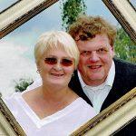 Anna & Michael Kettling
