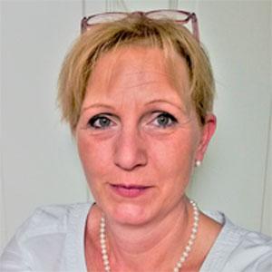 Birgit Geier
